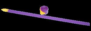 A106-Velcro-Strap-(12pk)