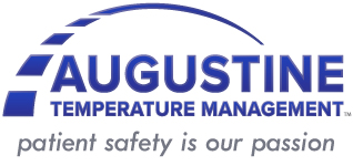 HotDog patient warming is an Augustine Temperature Management product