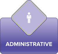Link for Medical Professionals: Administrative
