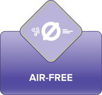 Link to Air-Free