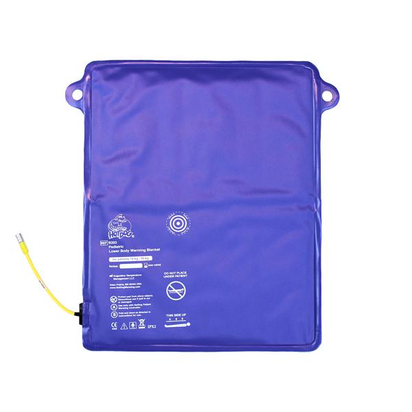 HotDog B203 Pediatric Lower Body Patient Warming Blanket