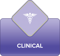 Link for Medical Professionals: Clinical