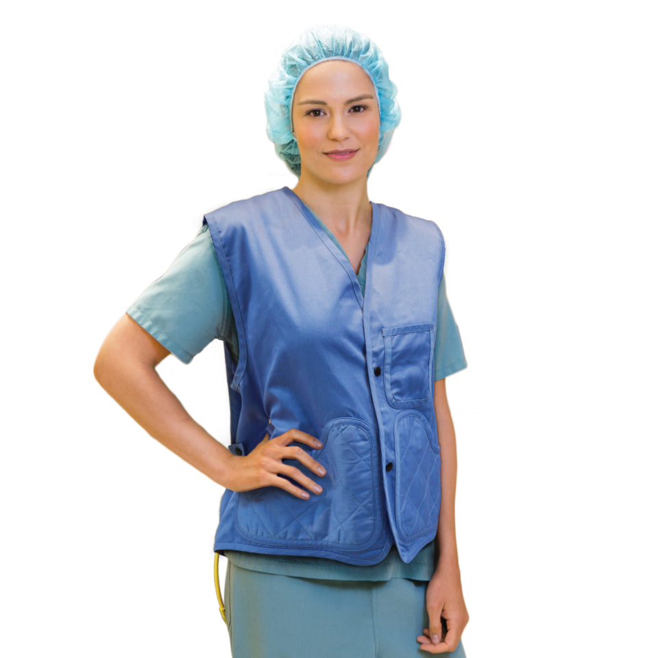 Clinician-with-Vest
