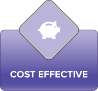 Link to Cost Effective