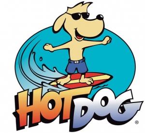HotDog-Patient-Warming-Logo