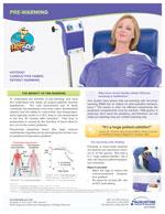 PreWarming Brochure