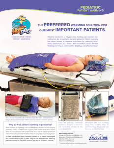 M125-Pediatric-Brochure