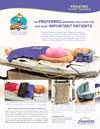 Pediatric Brochure