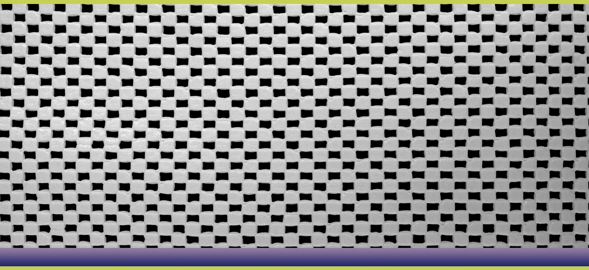 WaffleGrip Background
