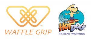 wafflegrip-hotdog-logo