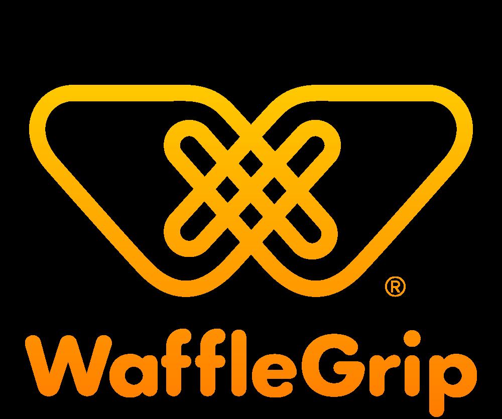 WaffleGrip Logo
