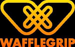 WaffleGrip-Logo