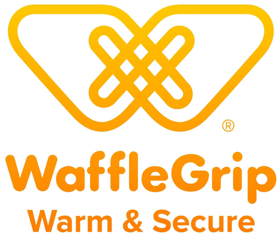 WaffleGrip Trendelenburg Position Warm & Secure