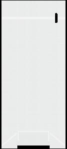 WaffleGrip Sheet
