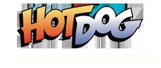HotDog Patient Warming