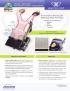 waffle grip brochure thumbnail